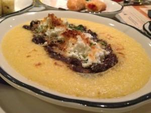 Monello Food