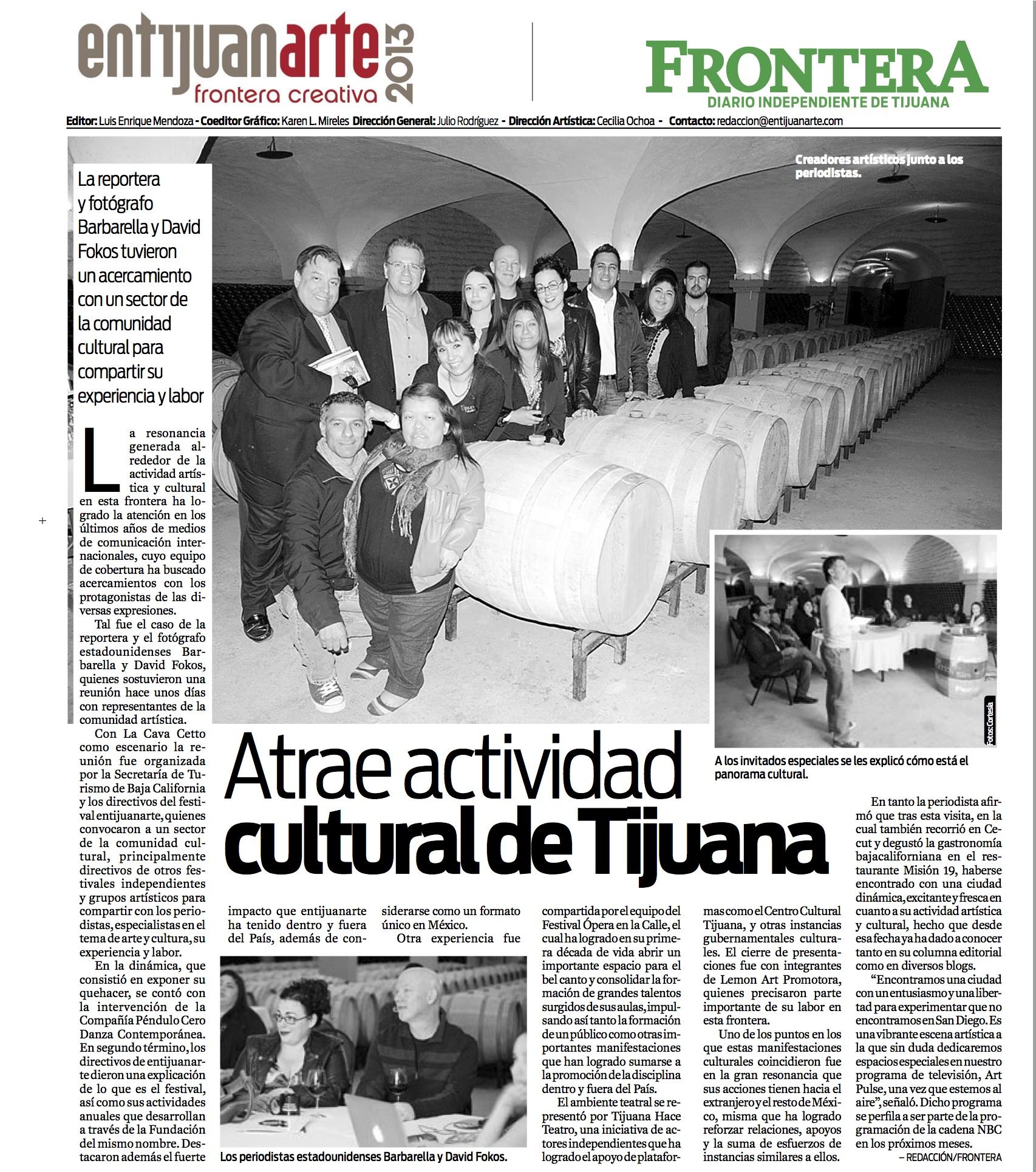 20130412_ESPECTACULOS_4 copy