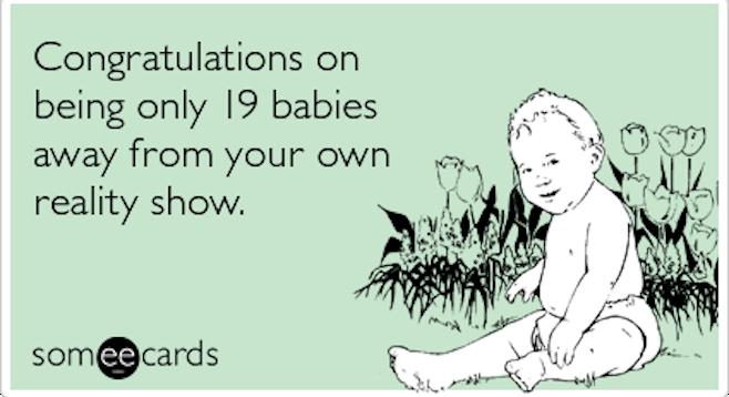 congratulations-4_t658
