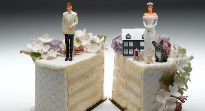 divorce_t658