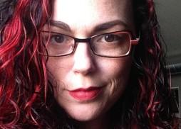 Barbarella-Fokos-red-hair_t658