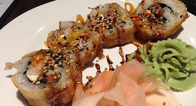 Sushi_t670_t658