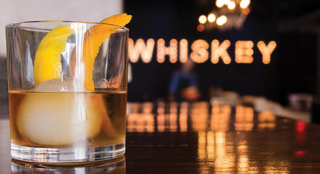 cover-whiskey-house_t658