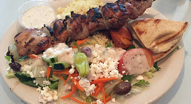 Chicken_souvlaki_1_t658