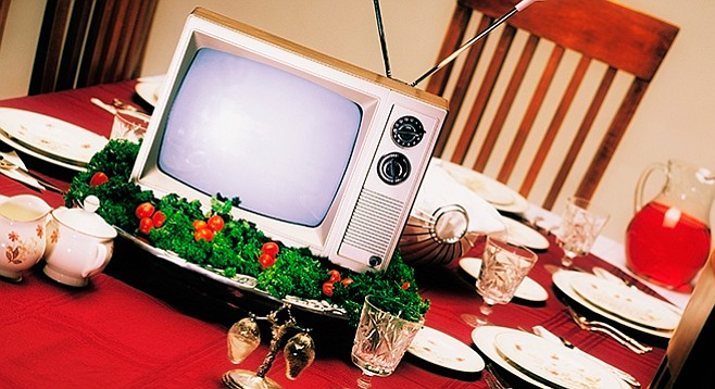 TV-Dinner-Design-Pics-Thinkstock_t658