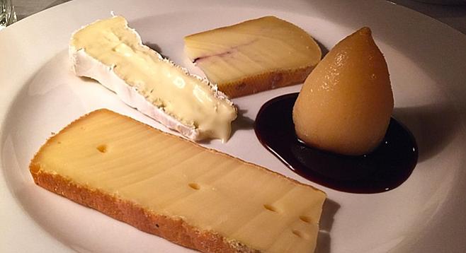 bonne_cheese_t658