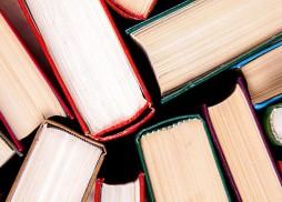 books-Serbogachuk-istock-ThinkstockPhotos_t658