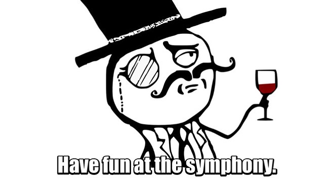have-fun-at-the-symphony_t658